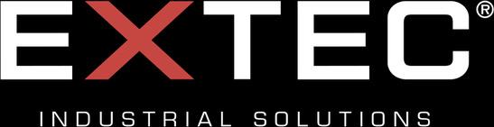www.extec.sk